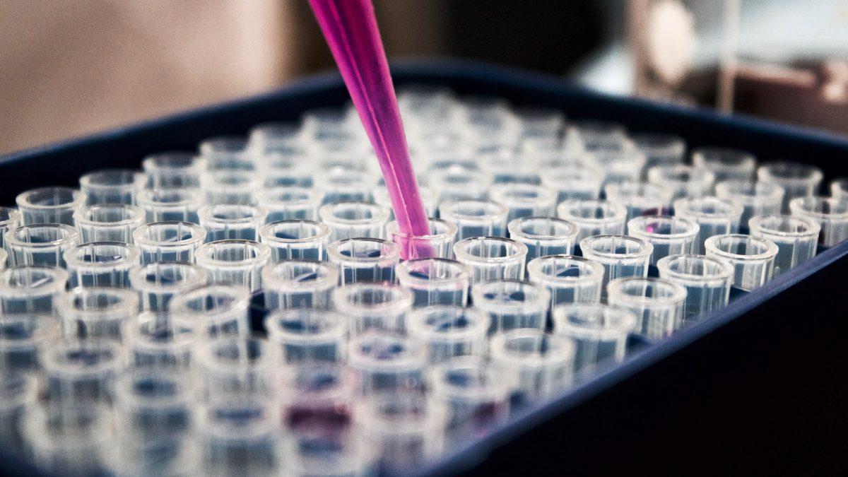Bilim Öngörüyü, Öngörü Eylemi Doğurur