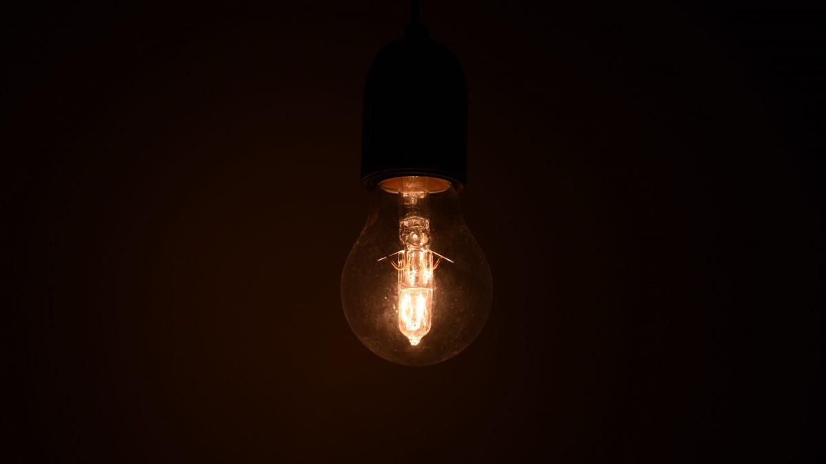 Karakol Lambası