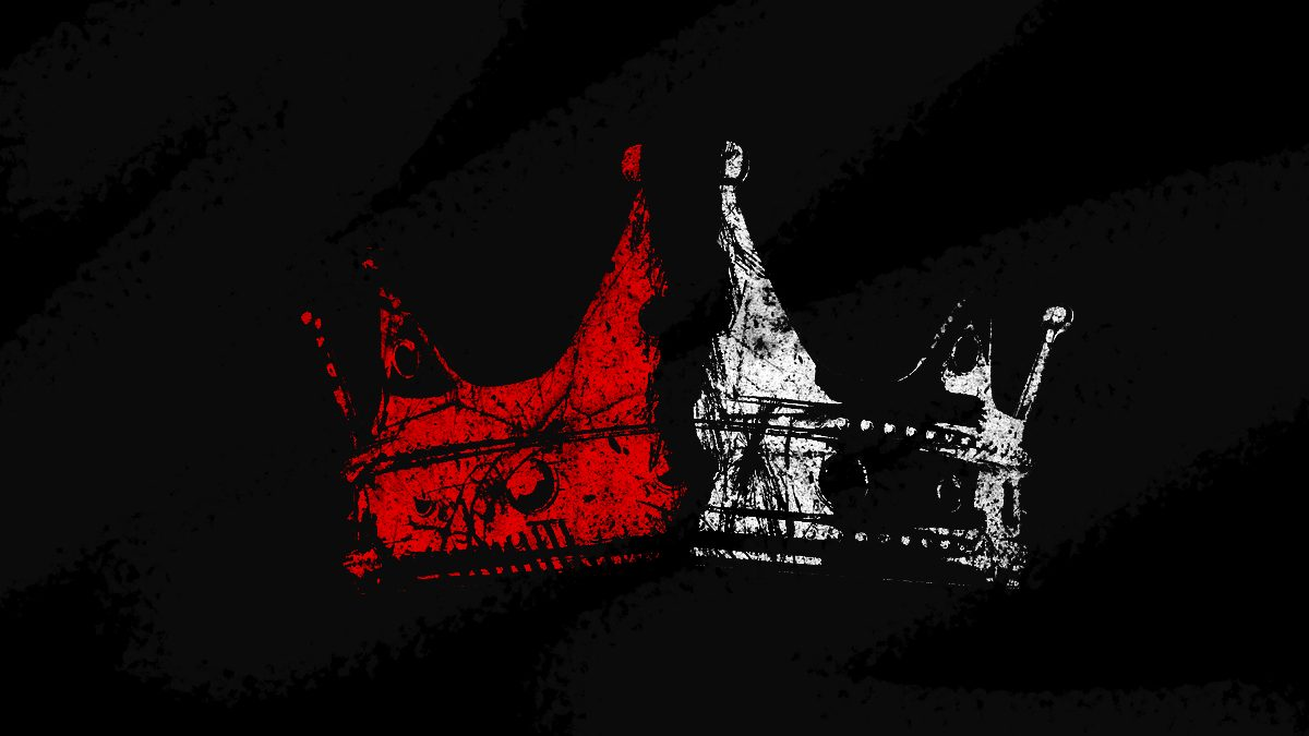 Bölüm 10 – Krallar