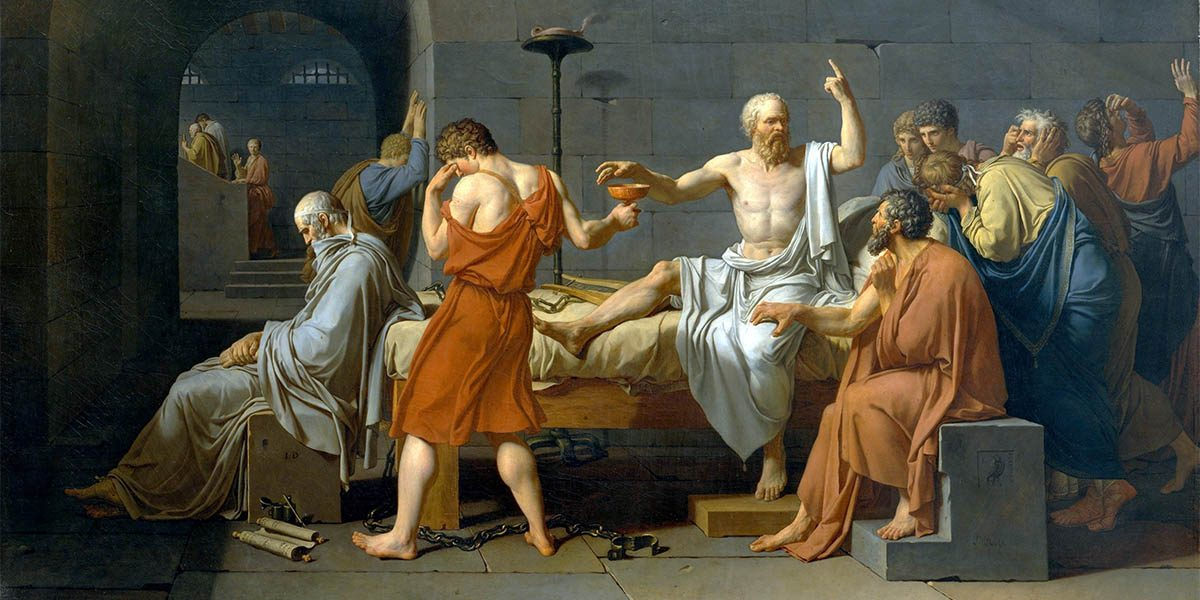 Felsefeyi Anlamak, Felsefe İle Anlamlandırmak