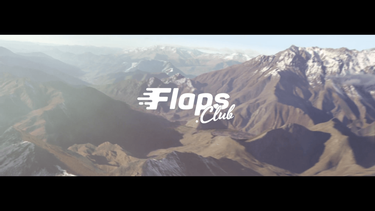 Flaps'in Dünü – #01 | Biz Gördük ki