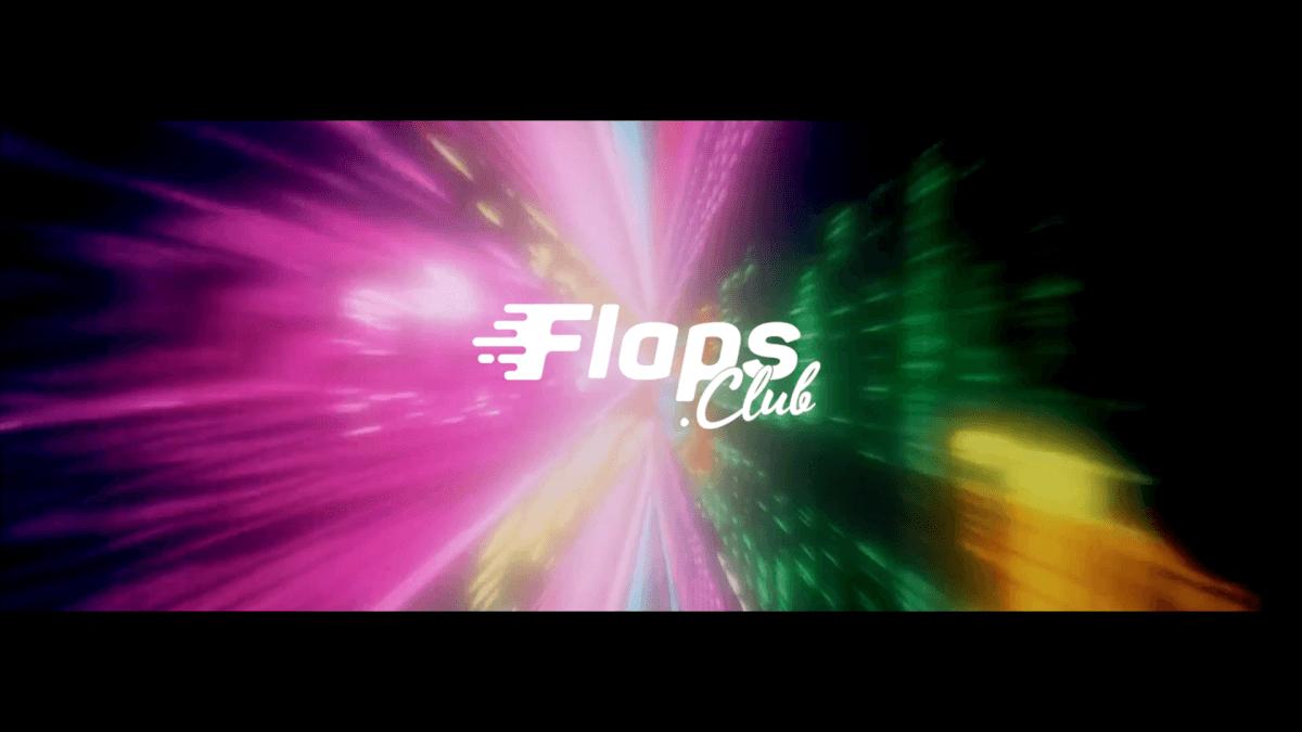 Flaps'in Bugünü – #02 | Biz Biliyoruz ki