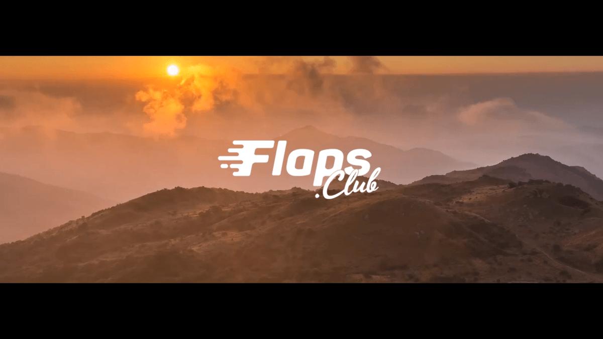 Flaps'in Yarını – #03   Biz İnanıyoruz ki