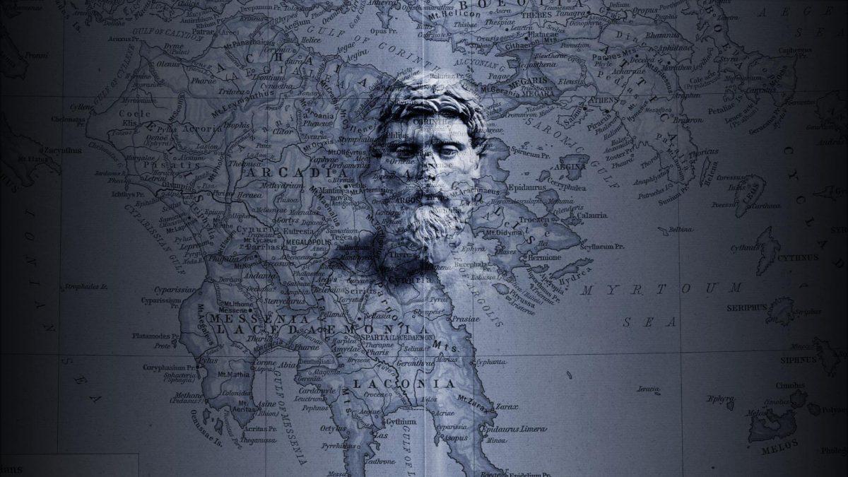 """Faşist Devlet Geleneğinin Fikir Babası İdeal """"Devlet""""i İle Platon Olabilir mi ?"""