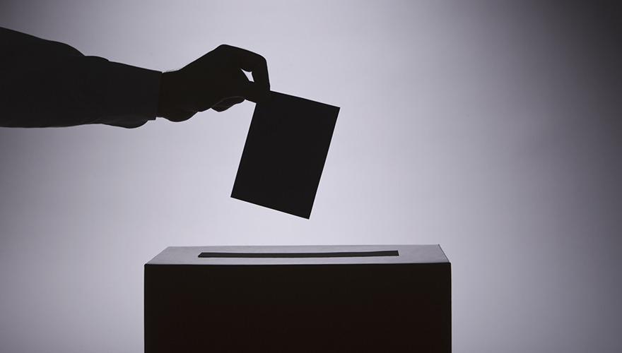21. Yüzyılda Fikir Özgürlüğü ve Seçim İlişkisi