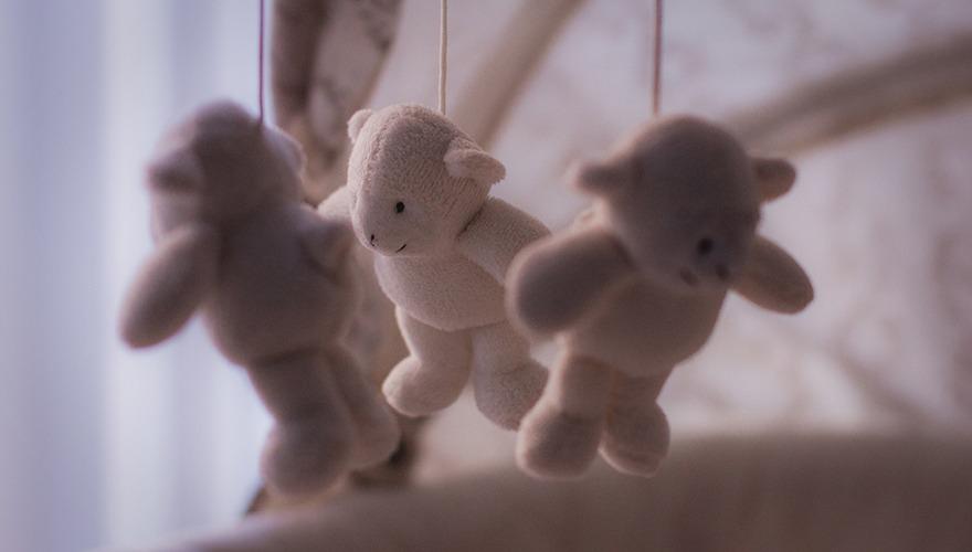 Kukla Deneyi Işığında Doğuştan Gelen Ahlak Anlayışı