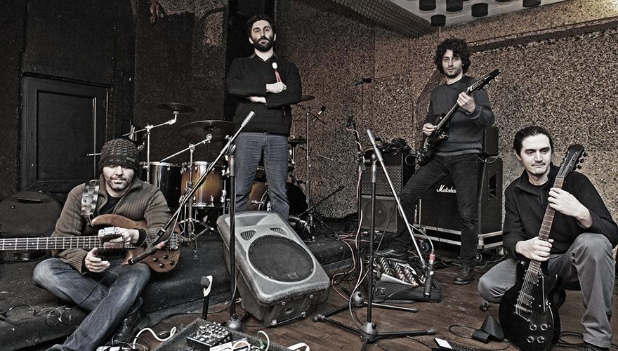 Türk Müziğinin Mihenk Taşı: Nekropsi