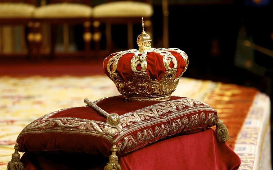 Monarşizm Nedir?