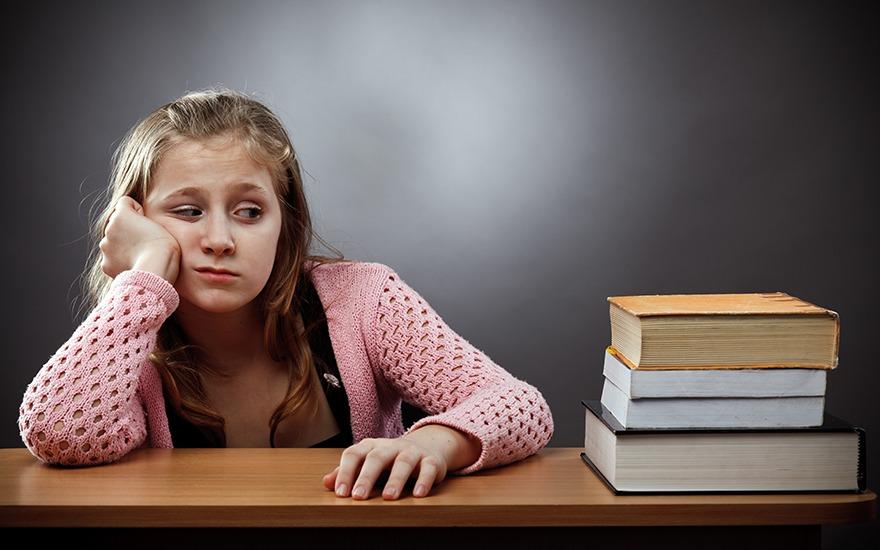 NEDEN Düzenli Bir Eğitim Sistemi Oluşturulamıyor?