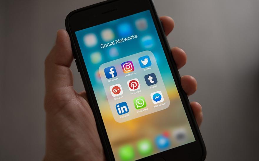 NASIL Sosyal Medya Kullanmalıyız?