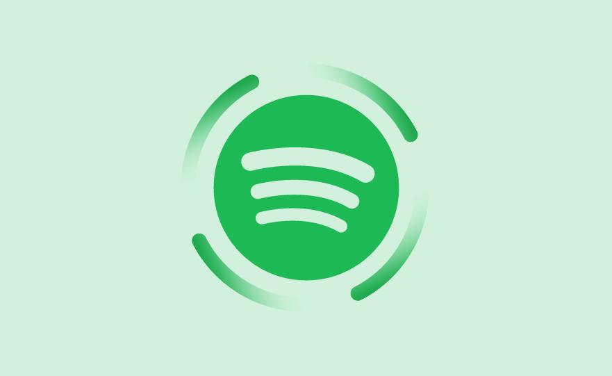 Tüketimden Üretime: Spotify'ın Dönüşüm Hikayesi