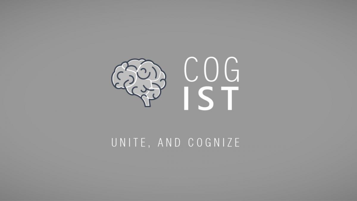 CogIST Kimdir? Neler Yapar?