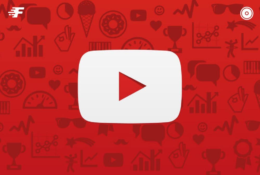Flaps Club Youtube Yayın Stratejileri Üzerine Bir Muhasebe