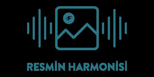 resmin harmonisiii