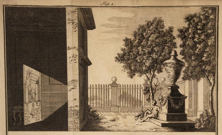 Fotoğrafın Tarihi