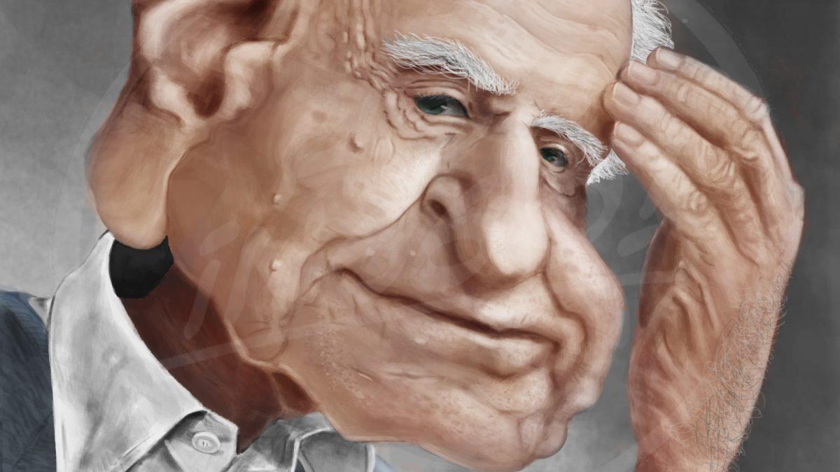 Popper'ın Gözünden: Açık Toplum, Demokrasi ve Devlet