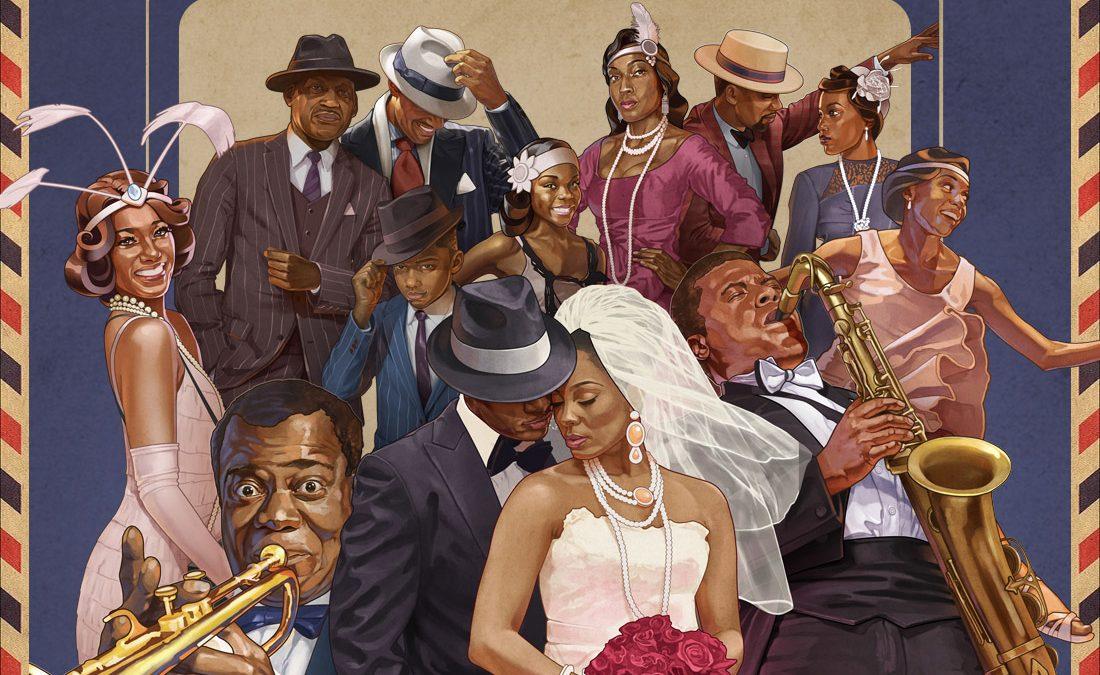 Harlem Rönesansı: Amerikan Sanatı ve Kültüründe Çığır Açan Bir An