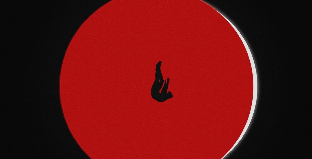 Kırmızı: Dağılış